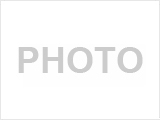 Труба стальная холоднокатаная цельнотянутая ГОСТ 8734-78, размер, мм 48х5, длинна 6 м