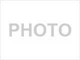Труба стальная холоднокатаная цельнотянутая ГОСТ 8734-78, размер, мм 35,5х3,5, длинна 6 м